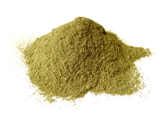 Organic Red Vein Kratom Powder 66g